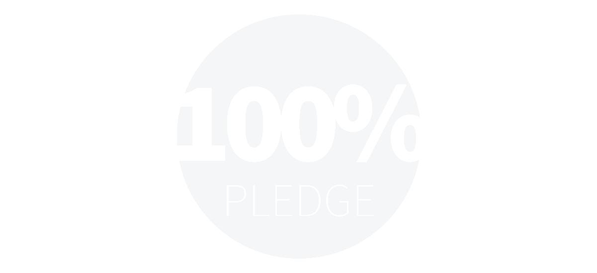 100 pledge-01-01